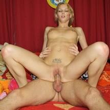 Gratis oma sex nl sexmarkt drenthe